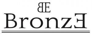 logo_bronze